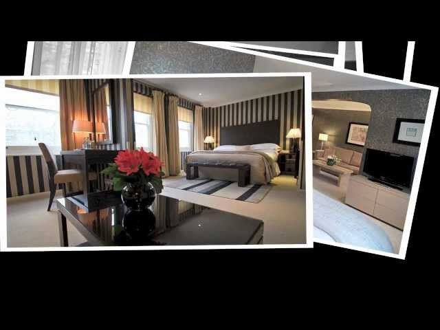 Beaufort Hotel Knightsbridge London