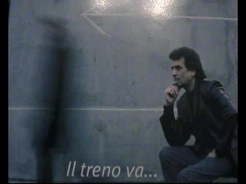 Toto Cutugno: Una canzone che non c'e'