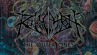 REVOCATION - The Outer Ones (audio)