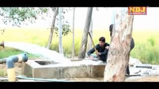 Top Haryanvi Folk SongKhet Me DutyFull HD VideoNDJ Music