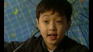 (Eng Sub) 咱老百姓 (1998) 6 years old 张艺兴 Zhang Yixing LAY Cut