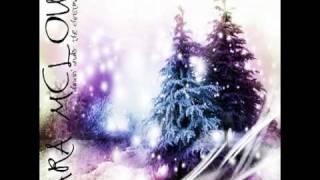 Watch Sara Mcloud Christmas video