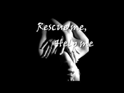 Smith & Mighty - Rescue Me - Lyrics