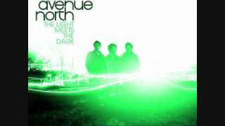 Watch Tenth Avenue North The Truth Is Who You Are video
