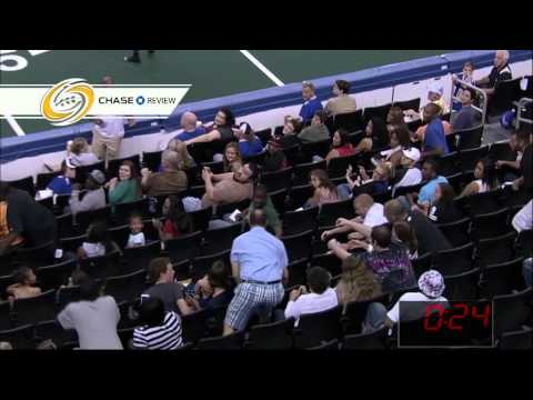 2015 Week 9 Philadelphia Soul at Tampa Bay Storm