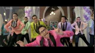 Housefull 2 - Papa toh Band Bajaye [Title Song] with Lyrics | Full HD Music Video