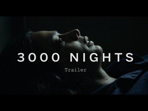 Watch 3000 Nights (2015) Online Free Putlocker