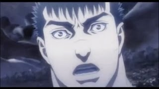Berserk Golden Age Arc III: Descent - BERSERK GOLDEN AGE ARC III: DESCENT MOVIE TRAILER THOUGHTS!
