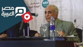 مصر العربية | تأثير الخطاب الديني ووفاة الملك عبد الله على أزمة اليمن