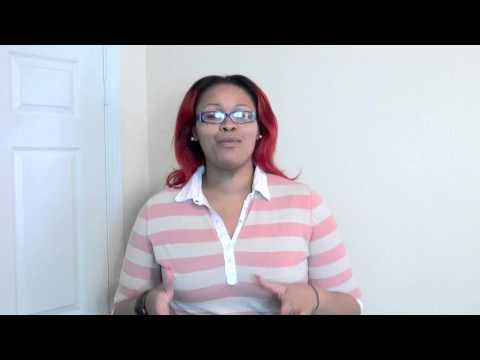 How AHA Mandelic Acid Can Help Black Women Suffering fm Ingrowns & Acne Spots (A Testimonial)
