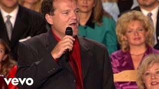 Mary Did You Know Live Mark Lowry And The Gaither Vocal Band