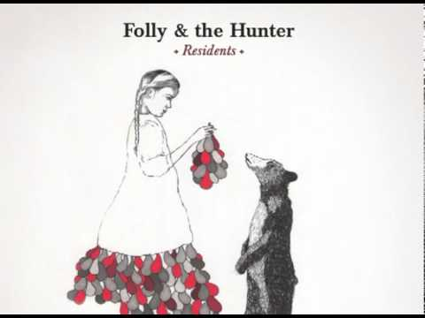 Folly And The Hunter - Cost