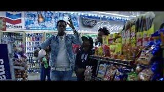 Download Young Thug