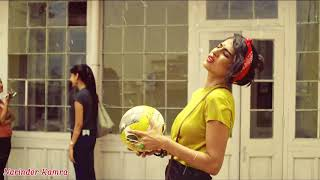 Dosti Debi Makhsoospuri | Heart Touching Whatsapp Status Video Punjabi Hindi Song Download