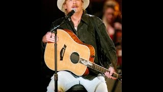 Watch Alan Jackson I Could Get Used To This Lovin Thing video