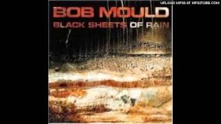 Watch Bob Mould One Good Reason video