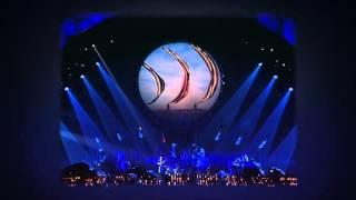 download lagu 60fps Pink Floyd - High Hopes Live P.u.l.s.e gratis