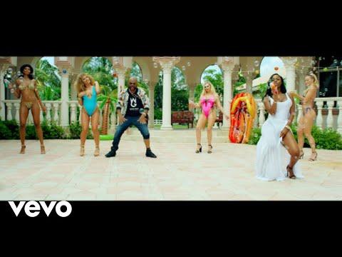 Future Fambo - How We Living Remix ft. Gucci Mane
