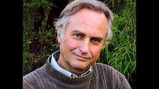 DAWKINS SPREADS JESUS BETTER THAN YOU