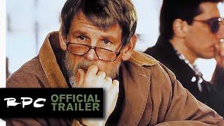 Everybody Wins (1990) Trailer