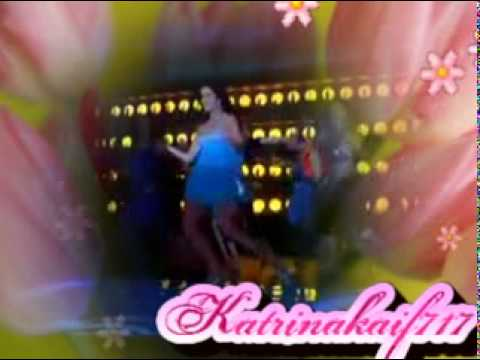 Katrina Kaif All Dancing Mixed Beautifull Dancing Enjoy video