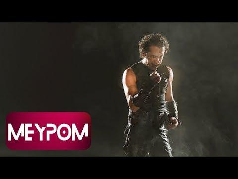Kıraç - Kerkük Zindanı (Official Video)