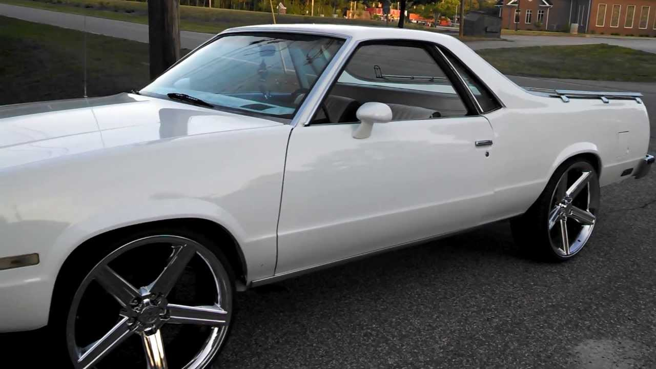 File Chevrolet Caprice Classic Coupe in addition 49082 together with File 1978 Chevrolet El Camino  4791861212 also 2002 Chevrolet Monte Carlo Stock Car photo moreover CH22125. on 1980 chevy monte carlo