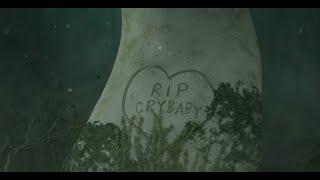 Download Lagu Melanie Martinez - Gingerbread Man (Official Audio) Gratis STAFABAND