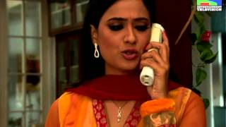 Parvarish - Episode 179 - 9th August 2012