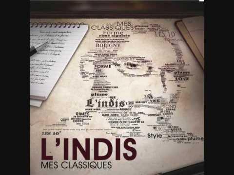 Les 10  feat Lino (1999) Tu crois qu on sait rien foutre?