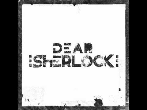 Dear Sherlock - Alice
