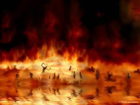Свидетельство о рае и аде