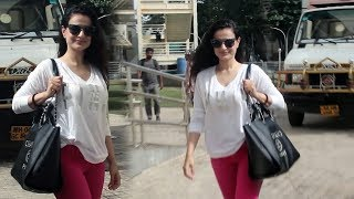 This Is What Ameesha Patel Looks Like In 2018