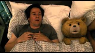 TED| Chanson du tonnerre |VF
