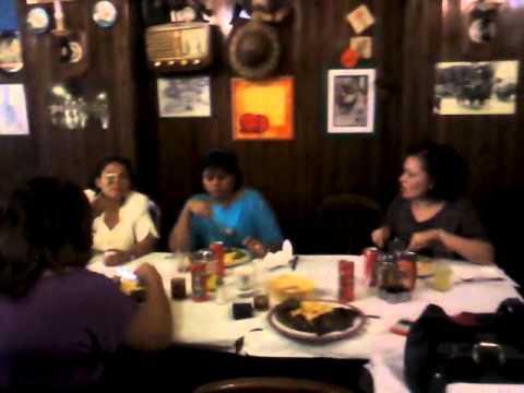 Las chicas de Nicaragua..............jajajajja