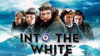 Into The White [2012] - Full Movie (German)