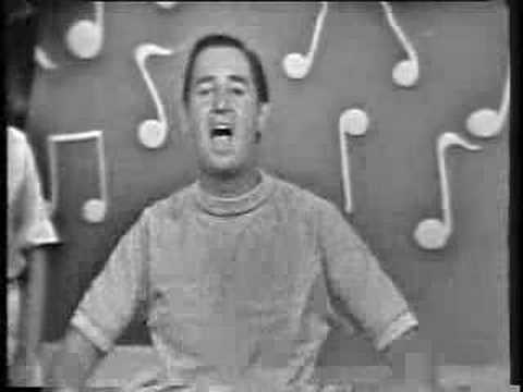 Breakin  Up Is Hard To Do - Neil Sedaka
