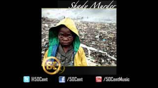 Watch 50 Cent Shady Murder video
