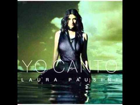 Laura Pausini - Cuando