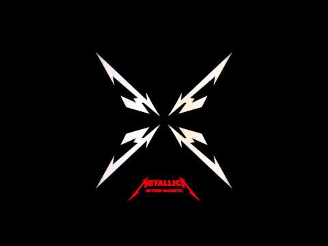 Metallica - Just A Bullet Away
