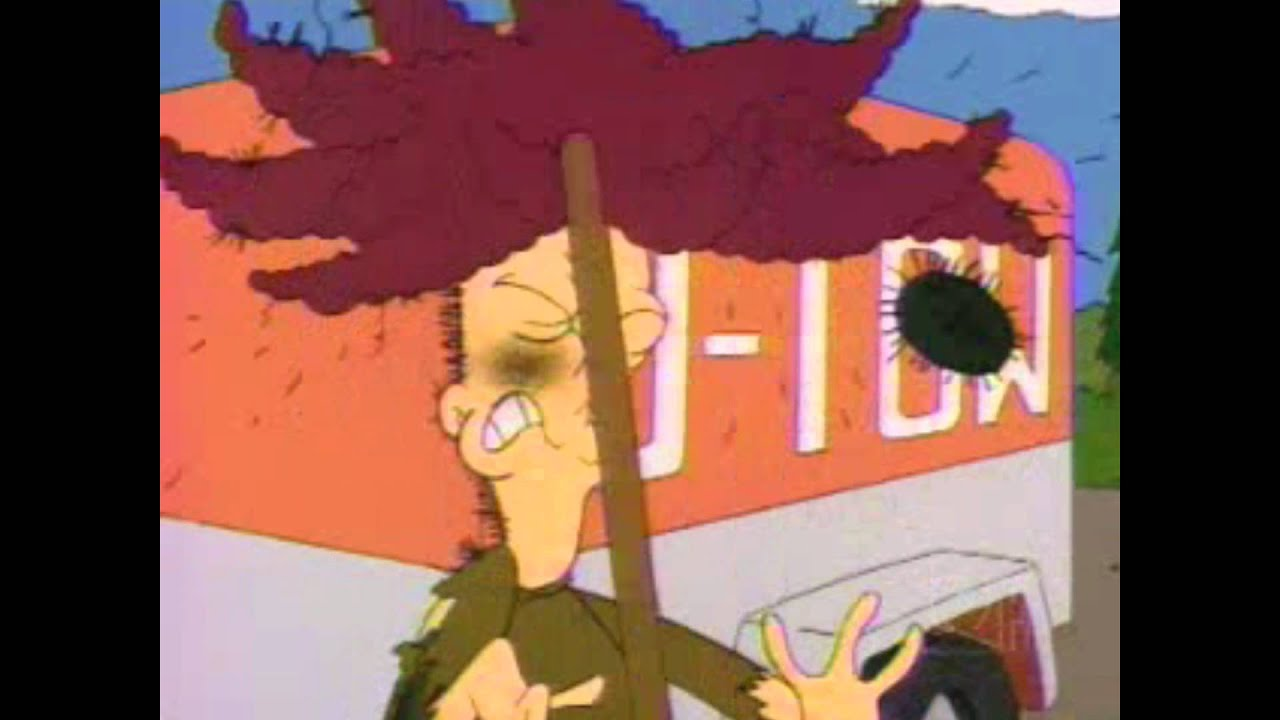 Curiosidades que no sabías de Los Simpson