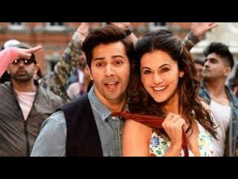 Top 10 hits hindi songs of the week 16th September 2017|Bollywood Songs|