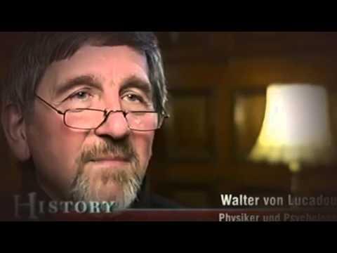 DOKU ZDF History   Grenzfälle der Wissenschaft