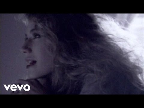 Amy Grant - Stay For A While