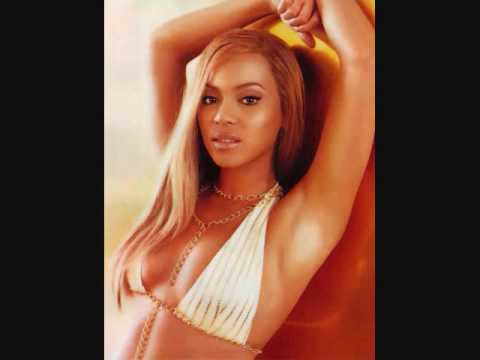 Beyonce Sexy Pictures Video