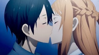 The END OF ASUNA : Sword Art Online Alicization EPISODE 1 - Season 3