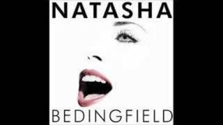 Watch Natasha Bedingfield When You Know You Know video