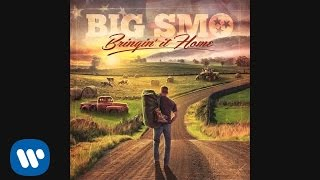 Big Smo Meet Me In The Mud