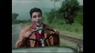 download lagu Kaun Hai Jo Sapno Mein Aaya - Jhuk Gaya gratis