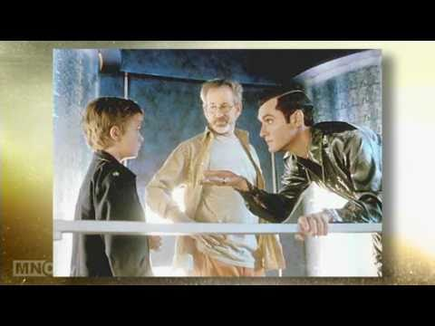 Movie Star Bios - Jude Law